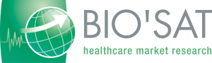 logo-healthcare